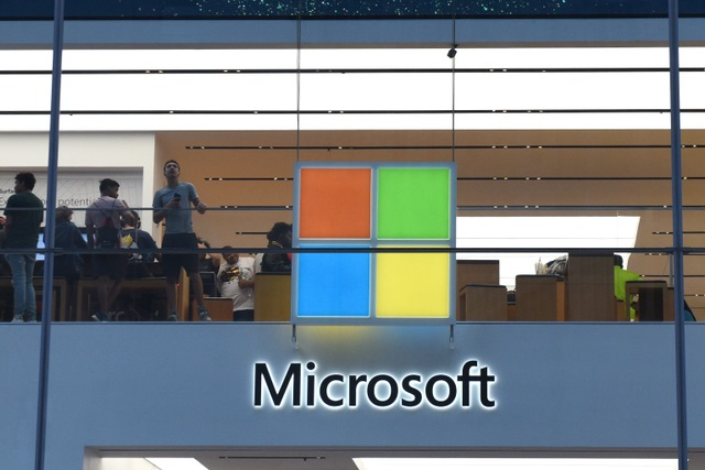 Et tu, Office? After pulling Windows 10 update, Microsoft does the same for Office