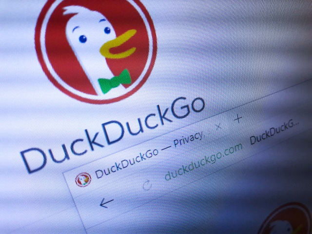 Google adds privacy-focused DuckDuckGo search engine to