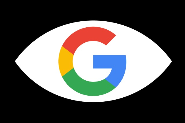 Google now offers access to privacy controls directly from the Google products