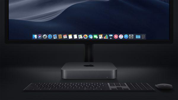 Microsoft Office for macOS getting dark mode | BetaNews