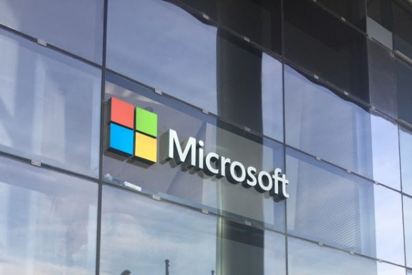 Microsoft pays $25 million to settle corruption charges
