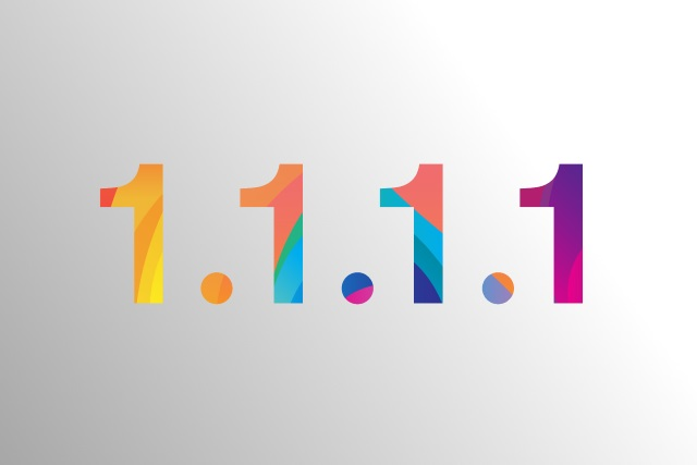 Cloudflare Launches Android and iOS version of 1.1.1.1 DNS Service