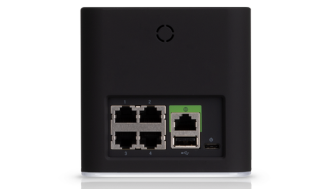 Ubiquiti Networks Launches Amplifi Hd Gamer S Edition Mesh