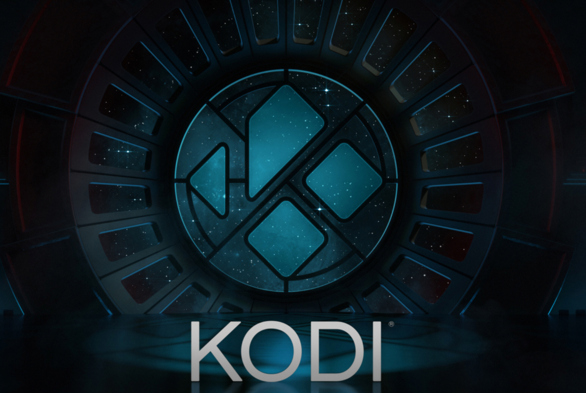 New Kodi 18 'Leia' Release Candidate (RC1) available to download now!