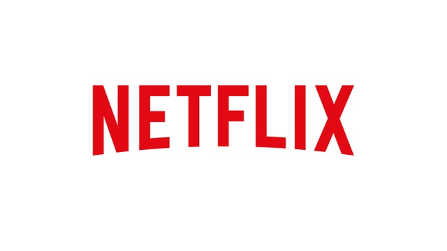 Nintendo is shutting down Netflix and other video streaming services on Wii in January