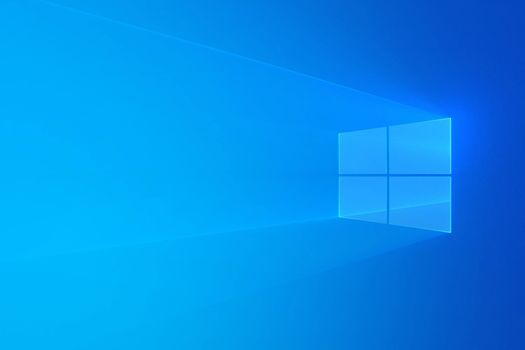Wallpaper for windows 10