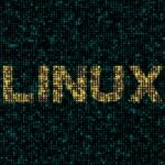 Linux matrix