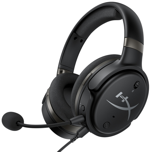 online retailer 0a665 e8193 When playing video games online, a headset can really enhance the  experience. True, a lot of it is unfortunately having trolls insult you  while using foul ...
