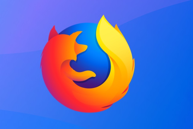 Mozilla confirms Firefox Screenshots is here to stay
