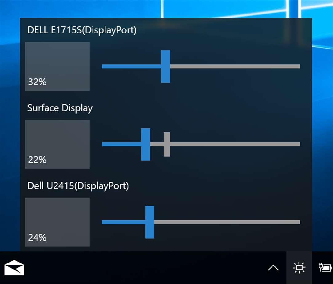 Best Windows 10 apps this week