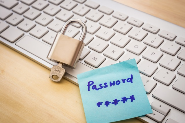 How to export your saved passwords from Google Chrome | BetaNews