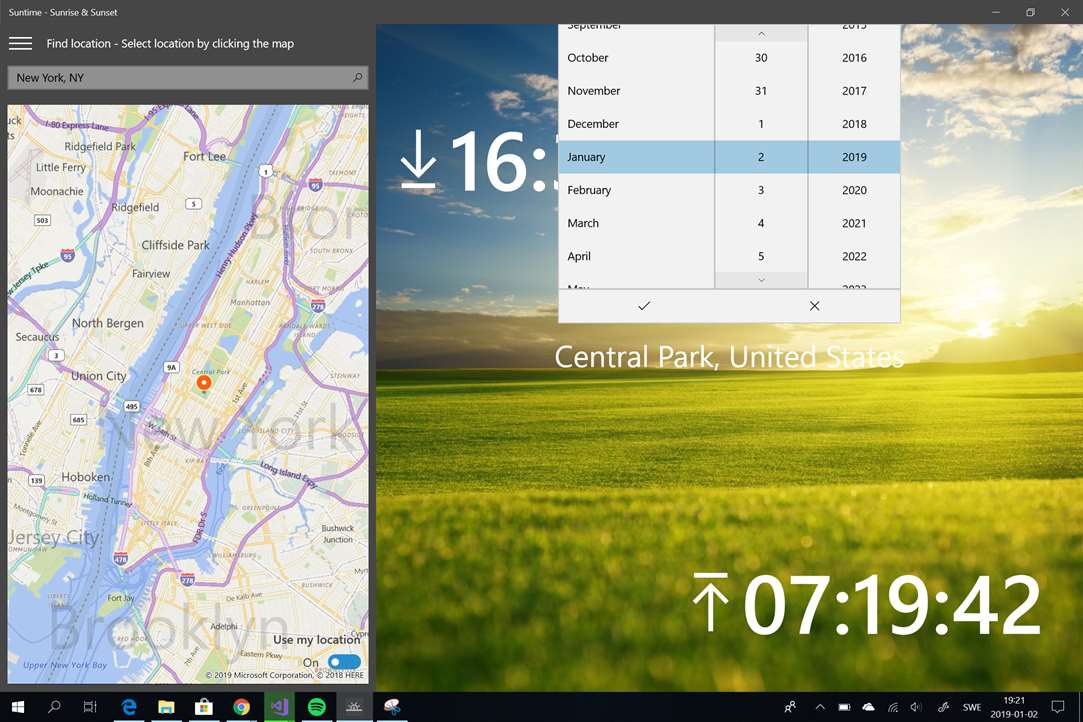 photo image Best Windows 10 apps this week