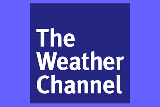 LA sues Weather Channel over app users' data