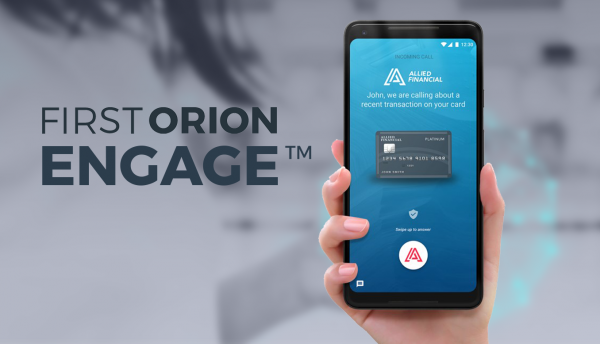First Orion Engage