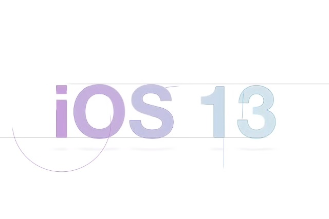 New concept video of iOS 13 is packed with exciting features