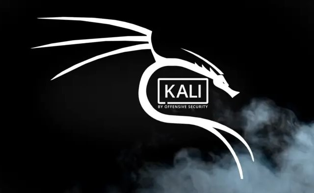 Kali Linux 2019.2 released with updated kernel and Kali Linux NetHunter