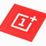 OnePlus logo