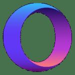 Opera touch 150