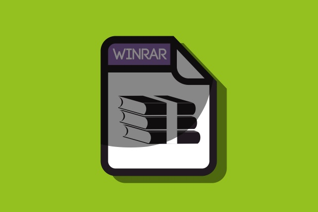 Security researchers reveal details of serious bug in compression tool WinRAR
