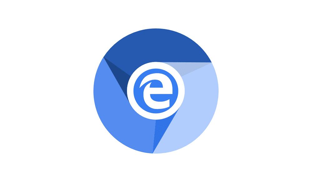 download microsoft edge for windows 8.1