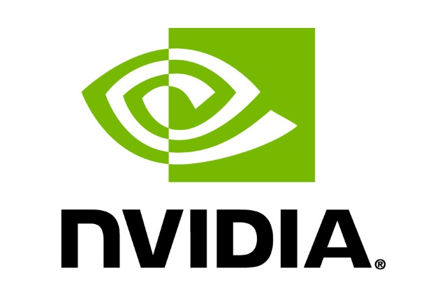 Nvidia Outbids Intel To Buy Mellanox For $6.9B