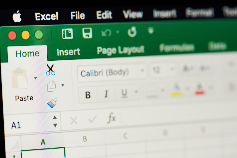 Microsoft Excel gets powerful XLOOKUP function - BetaNews