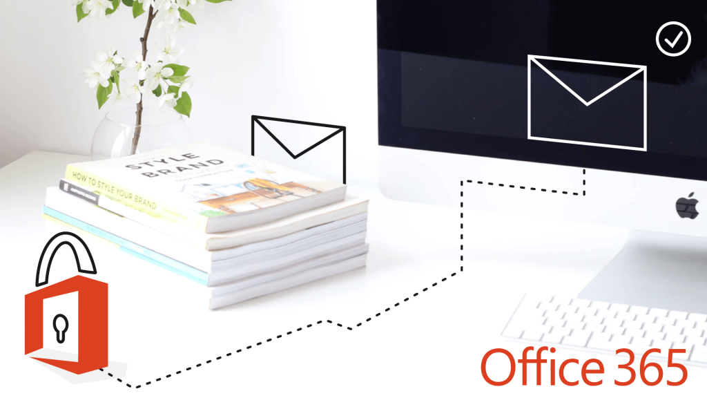 Office 365 phishing attacks: How hackers get access to your business