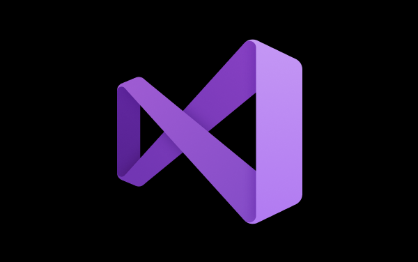 the best new features in visual studio 2019  and visual