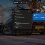 Game Bar beta