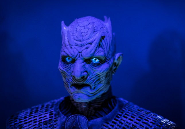 photo of Before you watch Game of Thrones Season 8 premier on HBO, download these FREE PlayStation 4 avatars and theme image