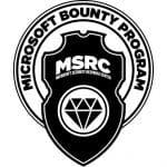 Microsoft Bounty Program