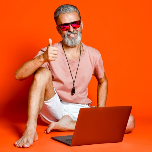 download ubuntu studio 19.04