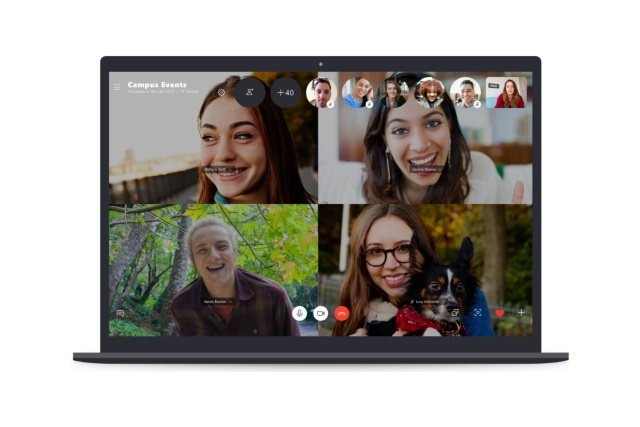 Skype Android bug automatically answers phone calls without permission
