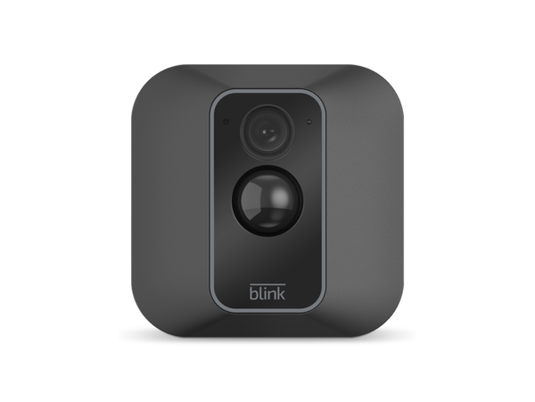 Amazon unveils affordable Blink XT2 security camera with Alexa support