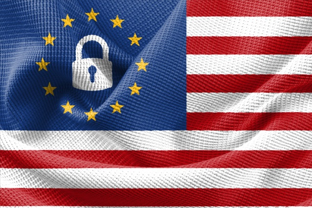 Microsoft wants GDPR-style privacy laws for the US