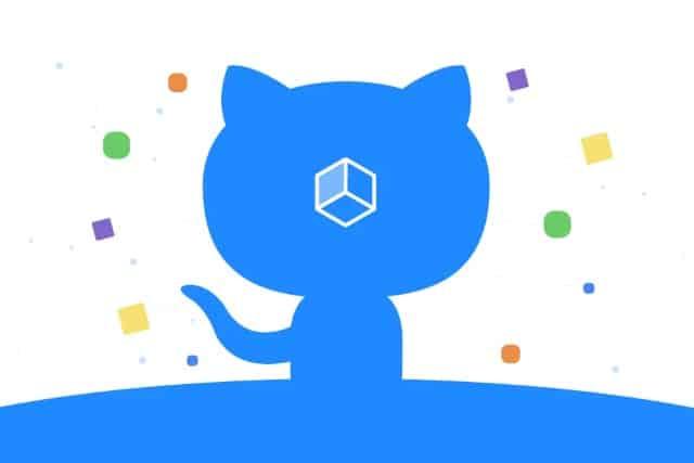 GitHub Package Registry