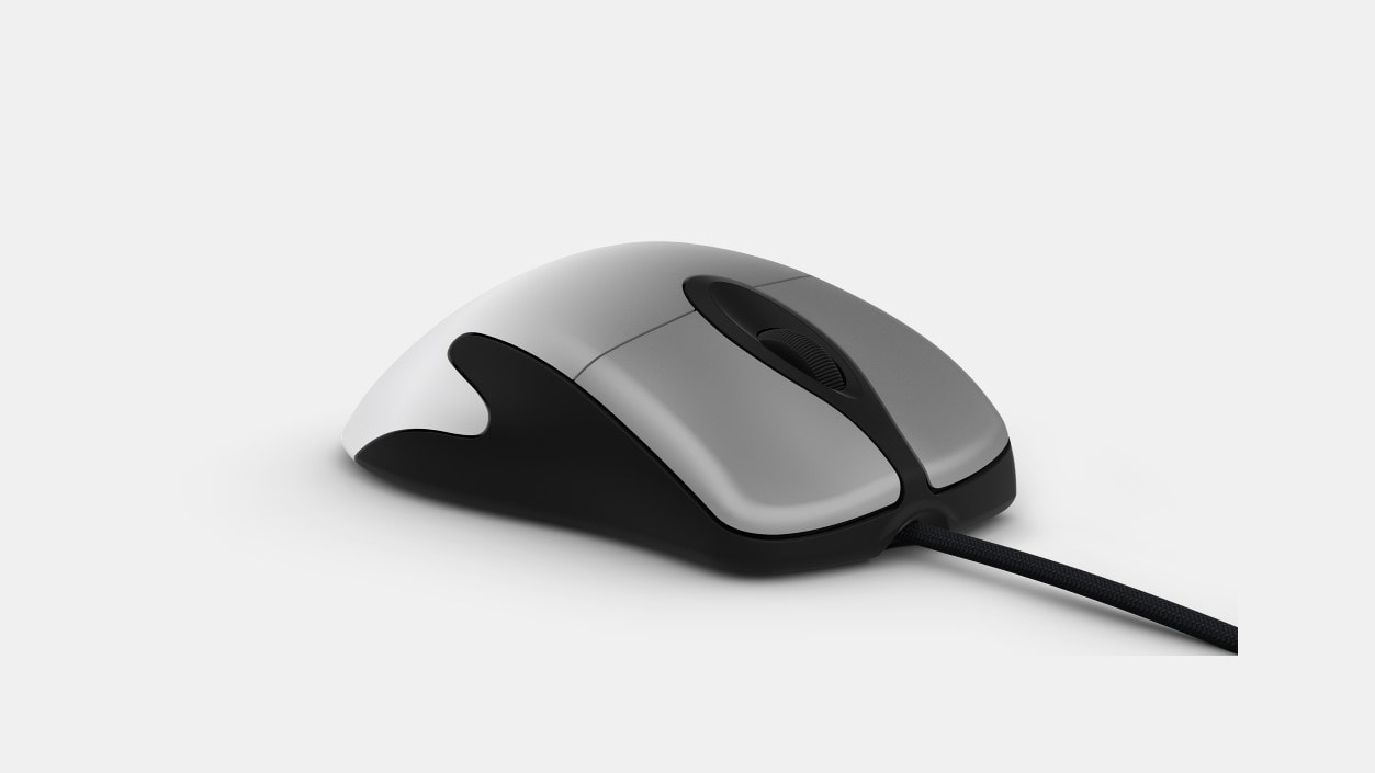 download drivers for microsoft wireless mouse 1000