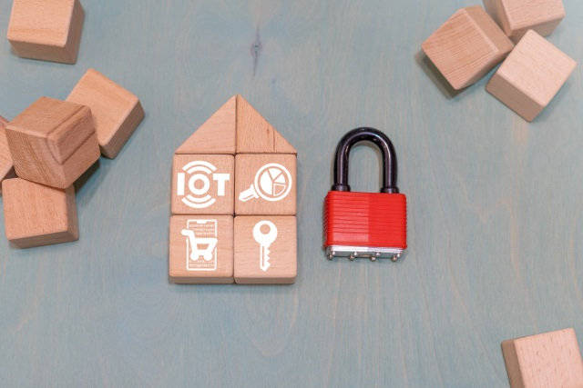 Attacks using IoT devices escalate in 2019