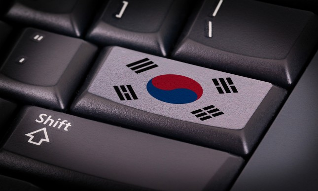 South Korea will ditch Microsoft Windows for Linux
