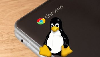 best website ef4e8 35d46 Google says all new Chromebooks will be Linux-ready