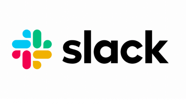 Slack Resets User Passwords Four Years Following Hack