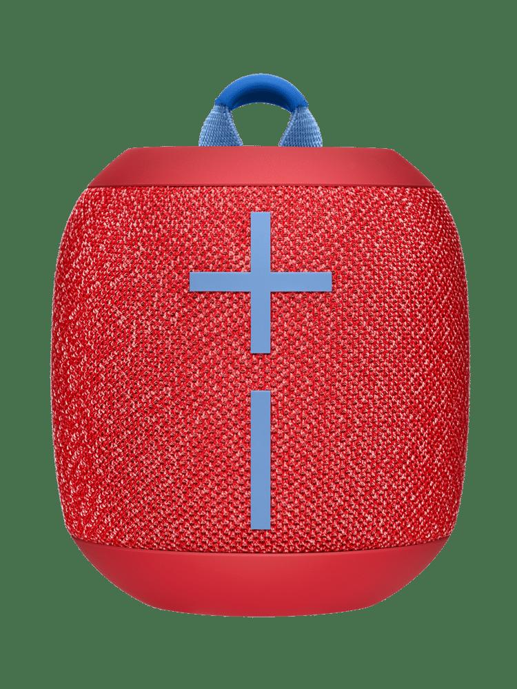 Diagram Ultimate Ears Wonderboom 2 Bluetooth Speaker Is Ready To Rock Your Summer