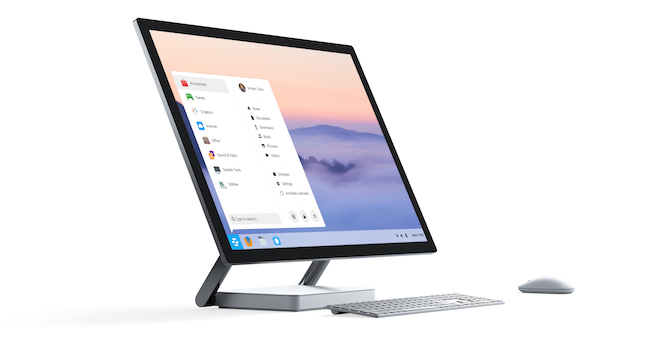 Zorin OS 15 Linux distro is ready to replace Microsoft Windows 10 on