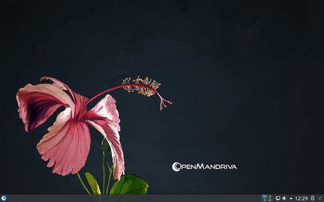 OpenMandriva Lx 4 0 Linux distro is here, and there is a