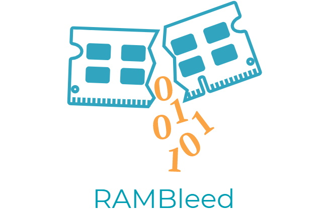 photo of Rowhammer-based RAMBleed exploit lets hackers steal data from memory image