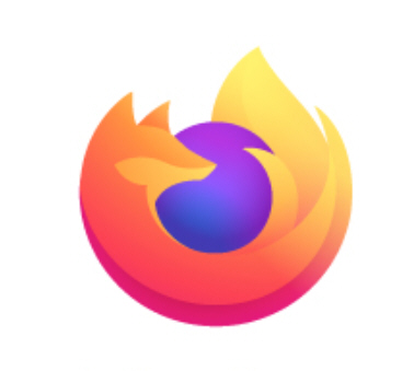 Firefox Quantum 68 and Firefox ESR 68 released with focus on add-on
