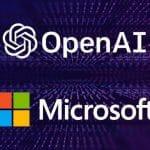 OpenAI and Microsoft