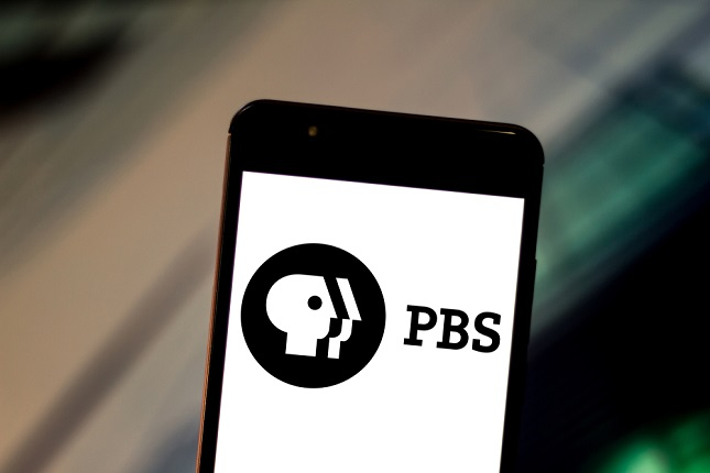 Congratulations, nerds! PBS is finally coming to YouTube TV