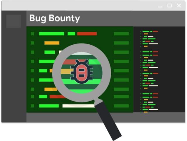 Bug bounty