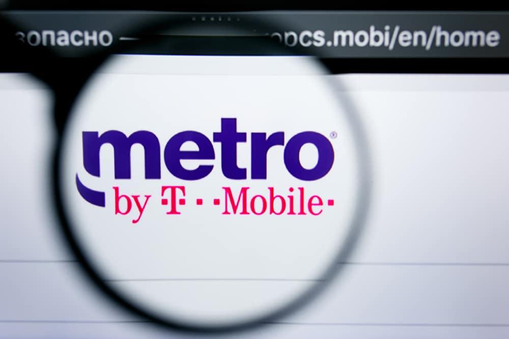 Metro by T-Mobile: Caveat Emptor! | BetaNews